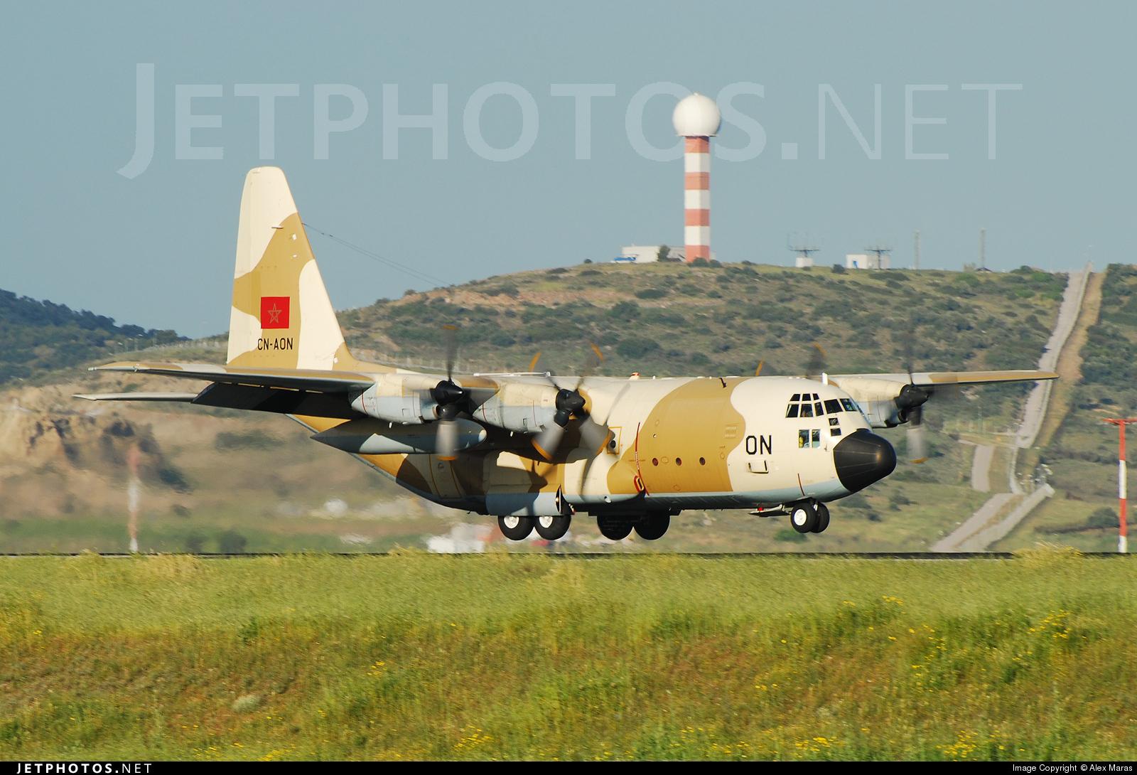 FRA: Photos d'avions de transport - Page 22 150518023626514465