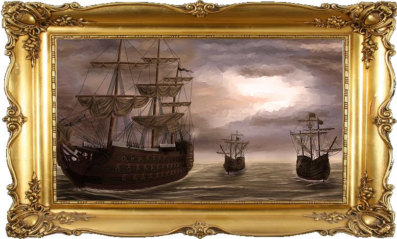 Traité maritime d'Aldrenath 150518062051434806
