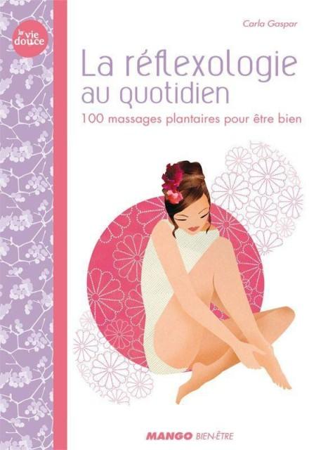 free nsa free massages