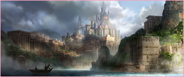 Images Des Villes De L'Empire De Bethsana 150519102133649915