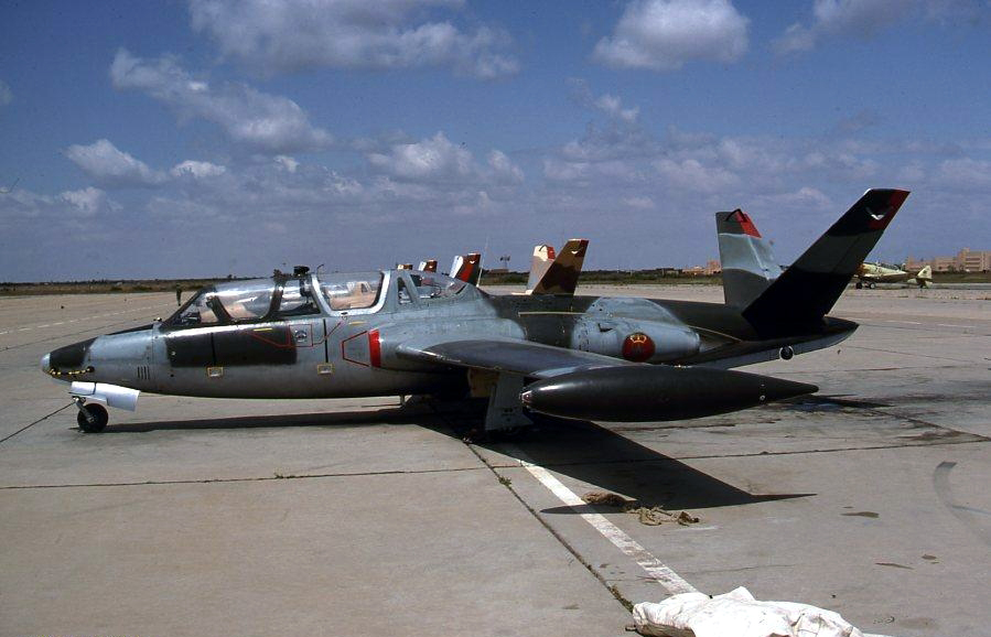 FRA: Photos anciens avions des FRA - Page 7 150520013943857743