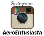 Instagram AE