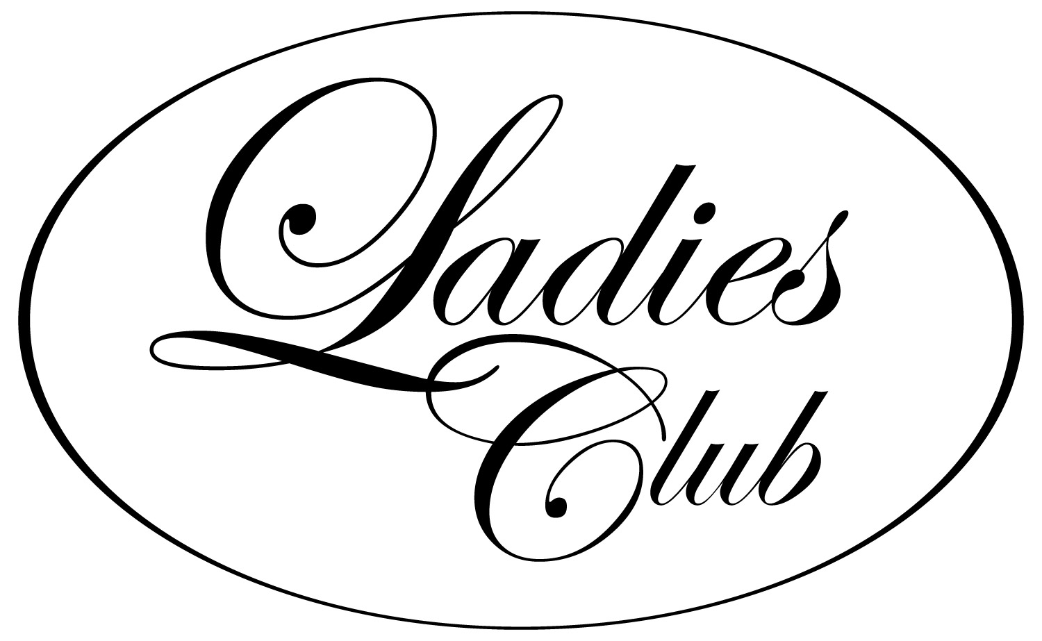 logo-ladies 2