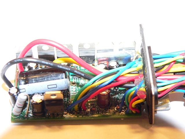 Modification controleur Sinus S06S  36V-17A ->  60V-55A 15052209250817575