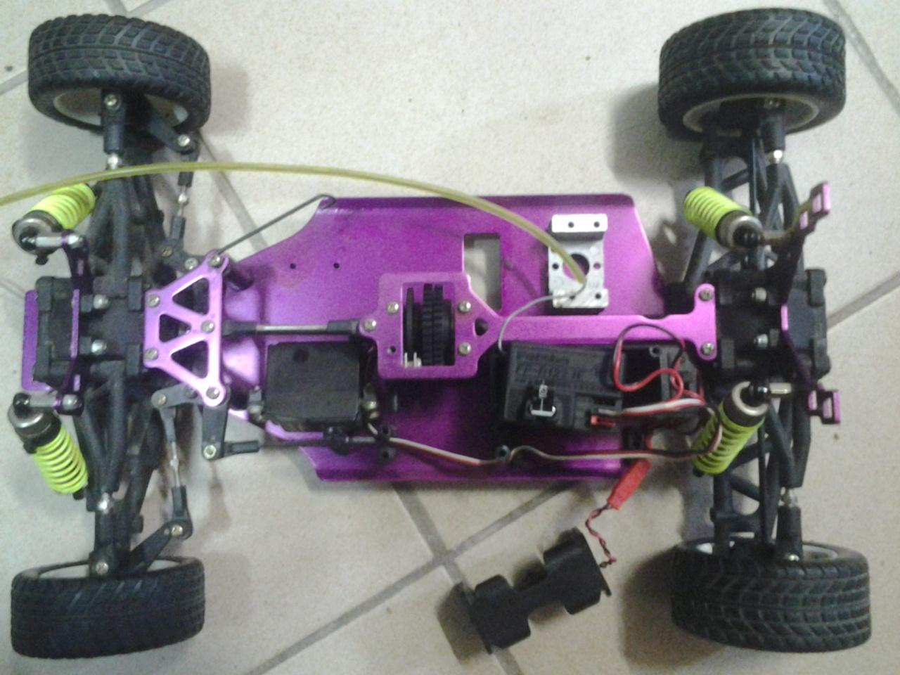 modification voiture thermique 150523012853963562