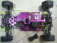 modification voiture thermique Mini_150523012853963562