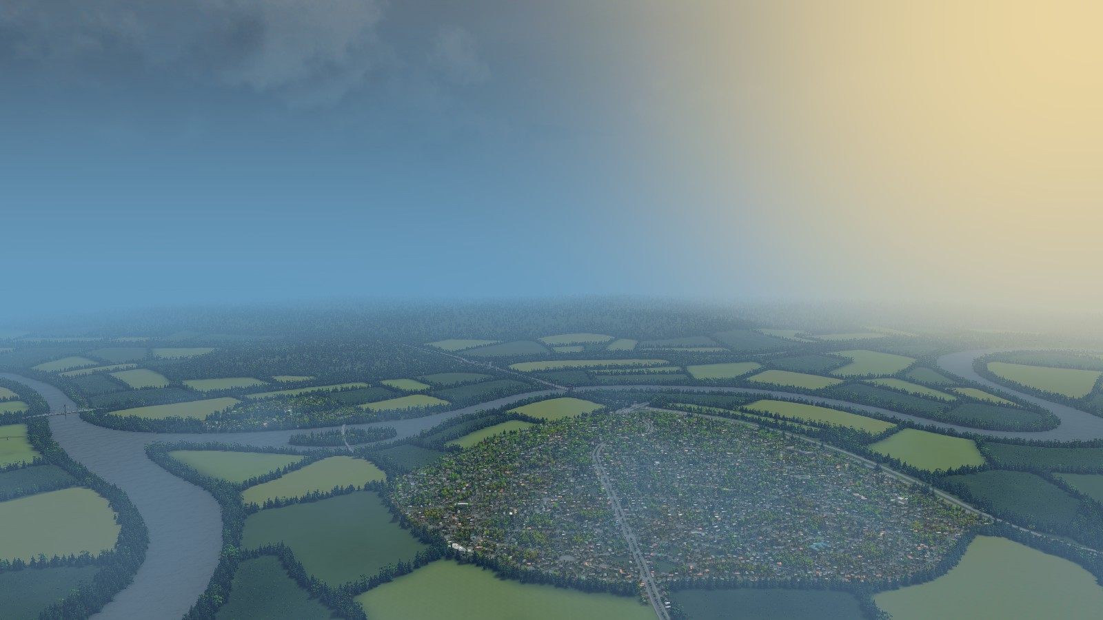 Royaume Norrois - Présentation des villes - Page 2 150524015300407953