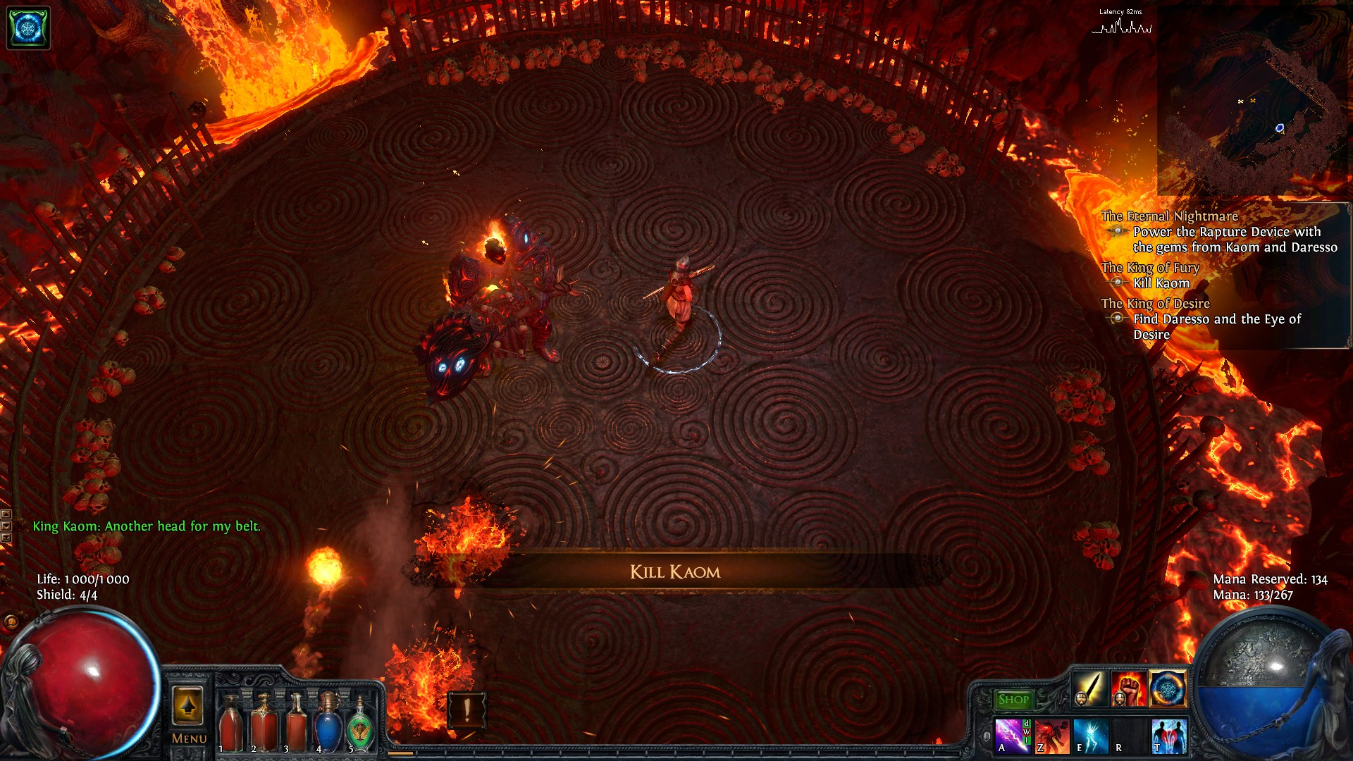 Path of Exile - Page 6 150524015801663325