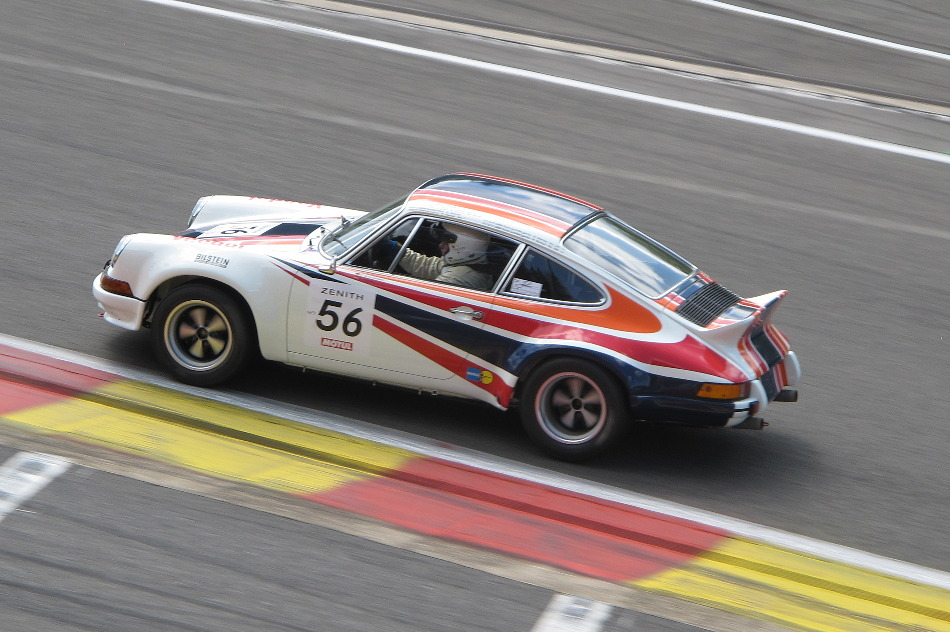 Spa Classic Days 2015 150524081314244001