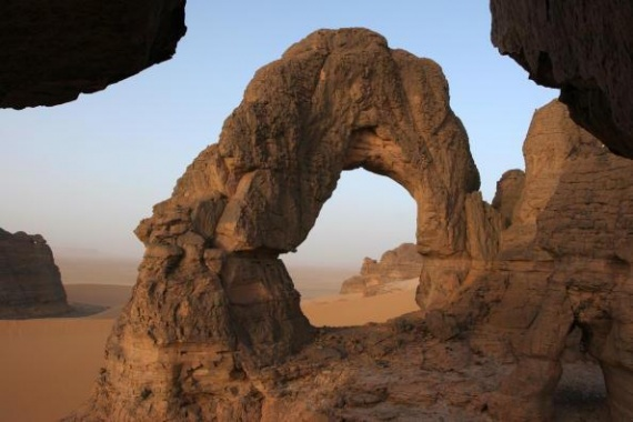 paysages-algeriens-algerien-paysage-paradisaque-img