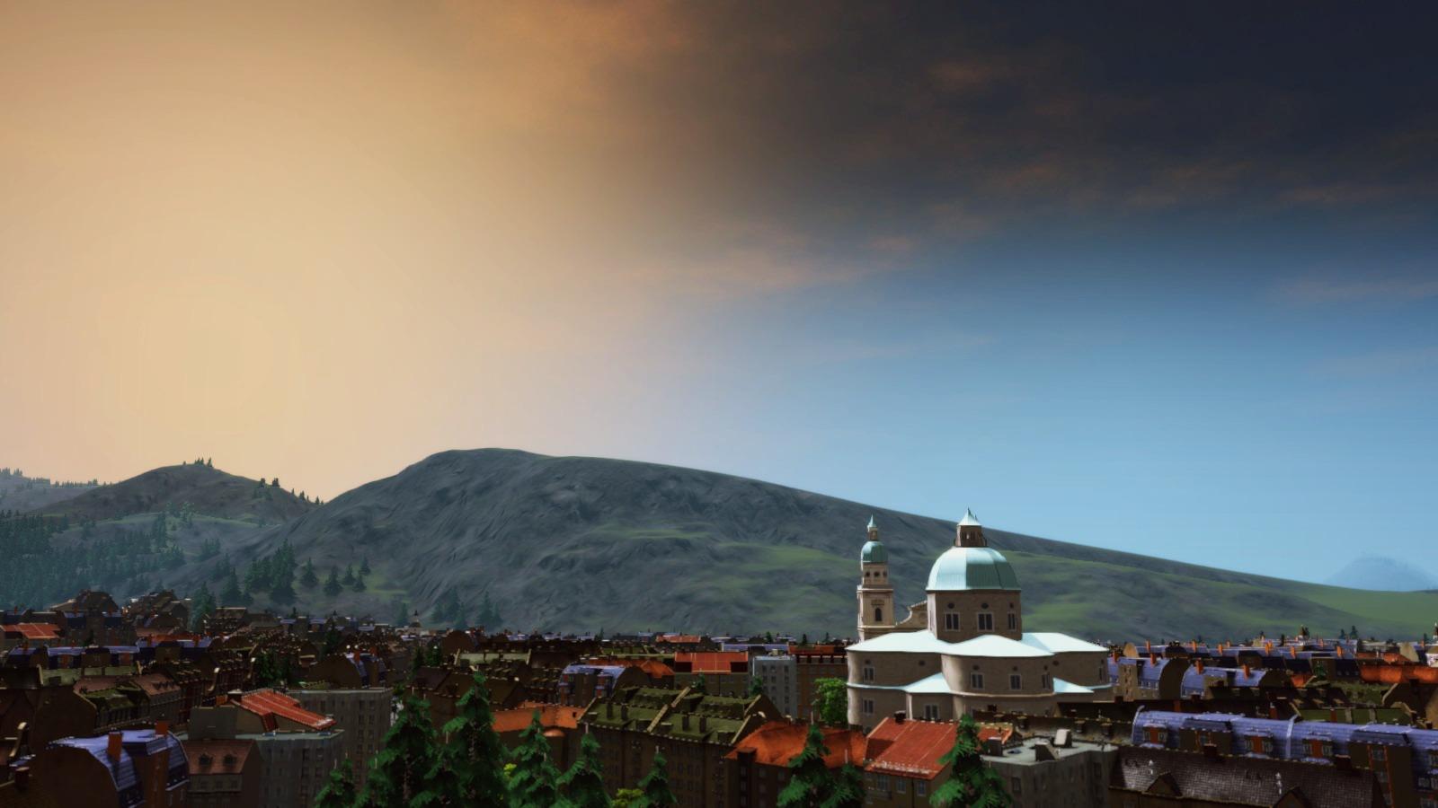 Royaume Norrois - Présentation des villes - Page 4 15052501530447420