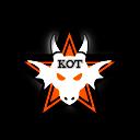 avatar logokotsansfond
