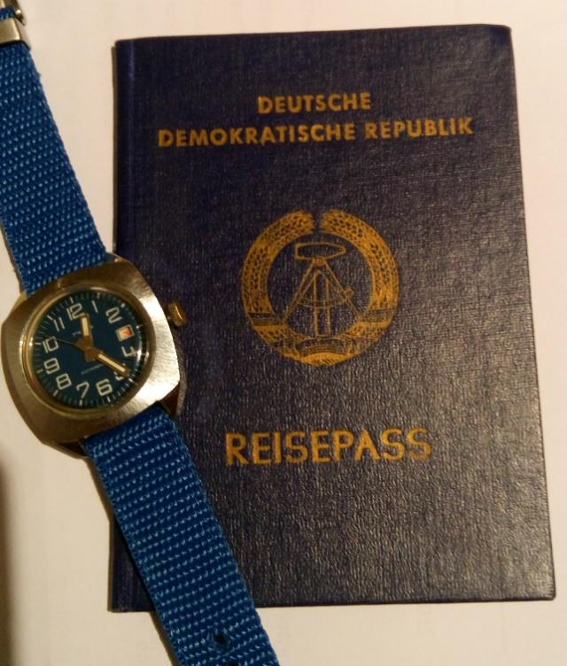 Tourisme à Berlin 150526072229329354