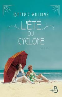 l-ete-du-cyclone-631777-250-400
