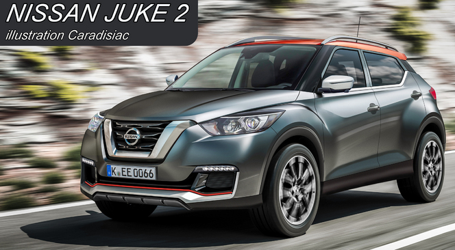 S1-Nouveau-Nissan-Juke-il-arrive-en-2016-354218