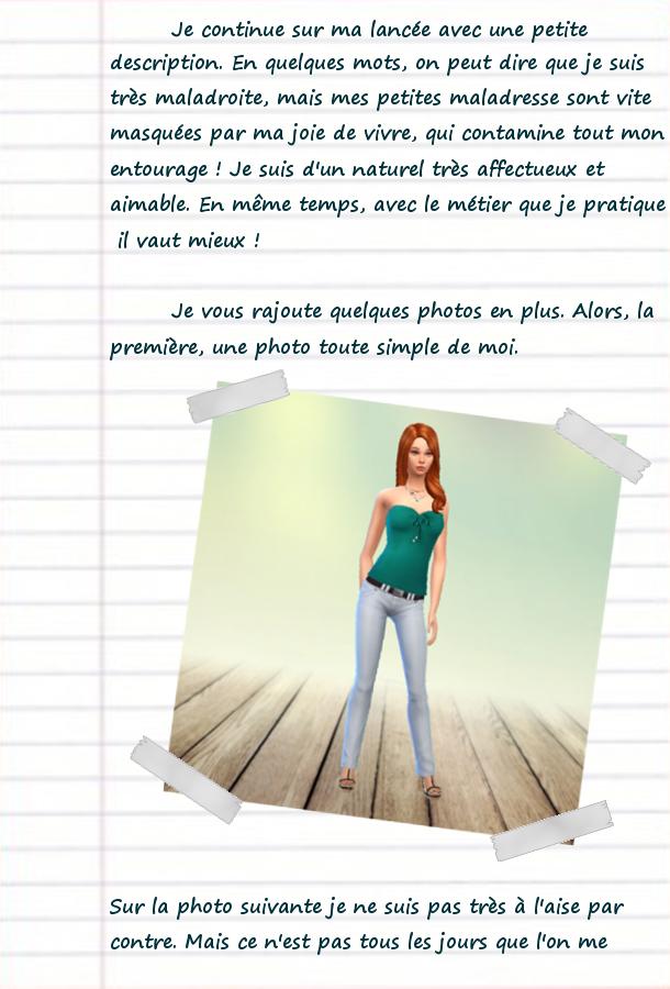 Lettre page 3