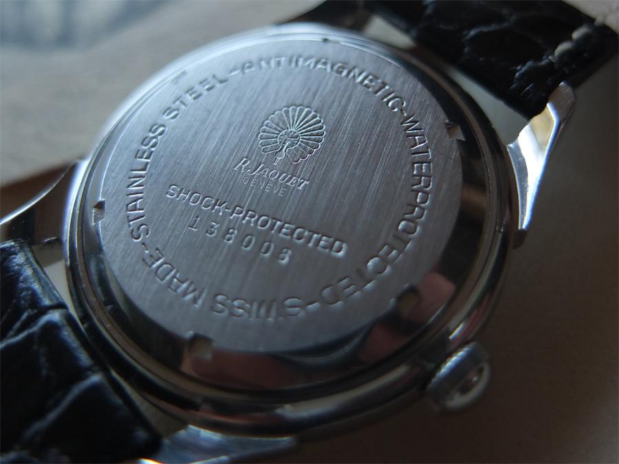 [Postez ICI les demandes d'IDENTIFICATION et RENSEIGNEMENTS de vos montres] 15052803262312365