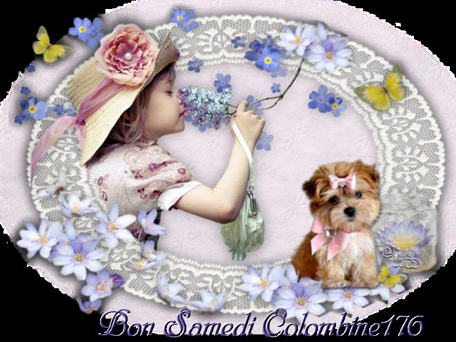 BON SAMEDI 150530083016446617