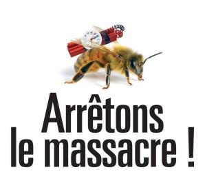 massacre-abeille