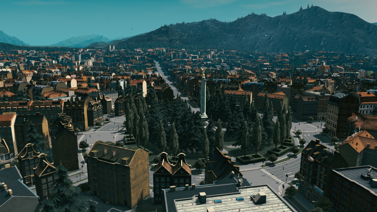 Royaume Norrois - Présentation des villes - Page 6 150531084406661630