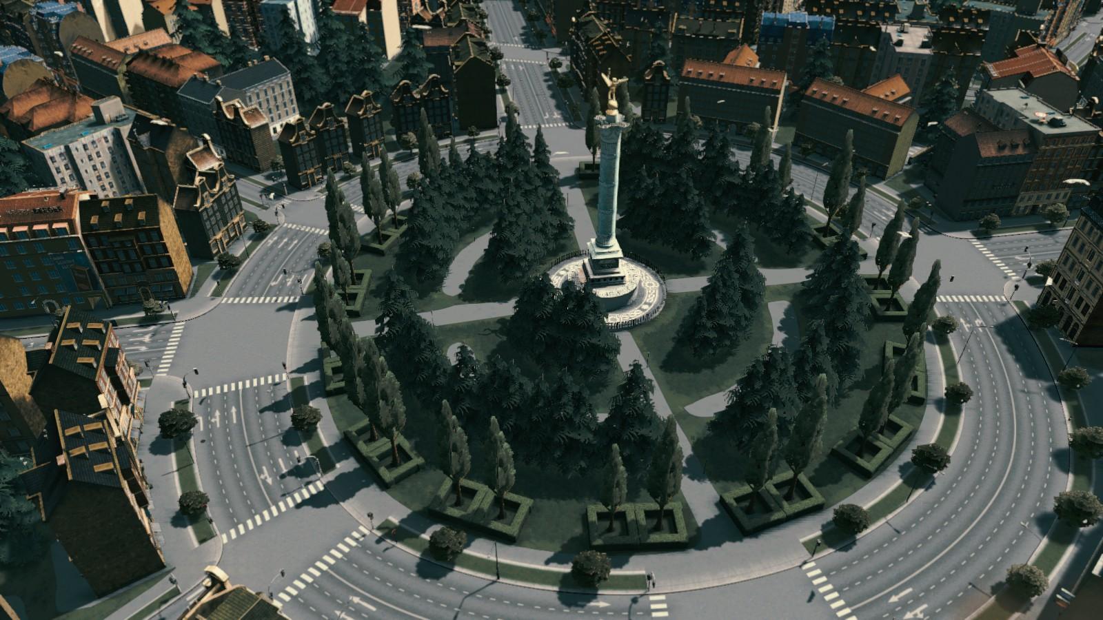 Royaume Norrois - Présentation des villes - Page 6 150531084406795449