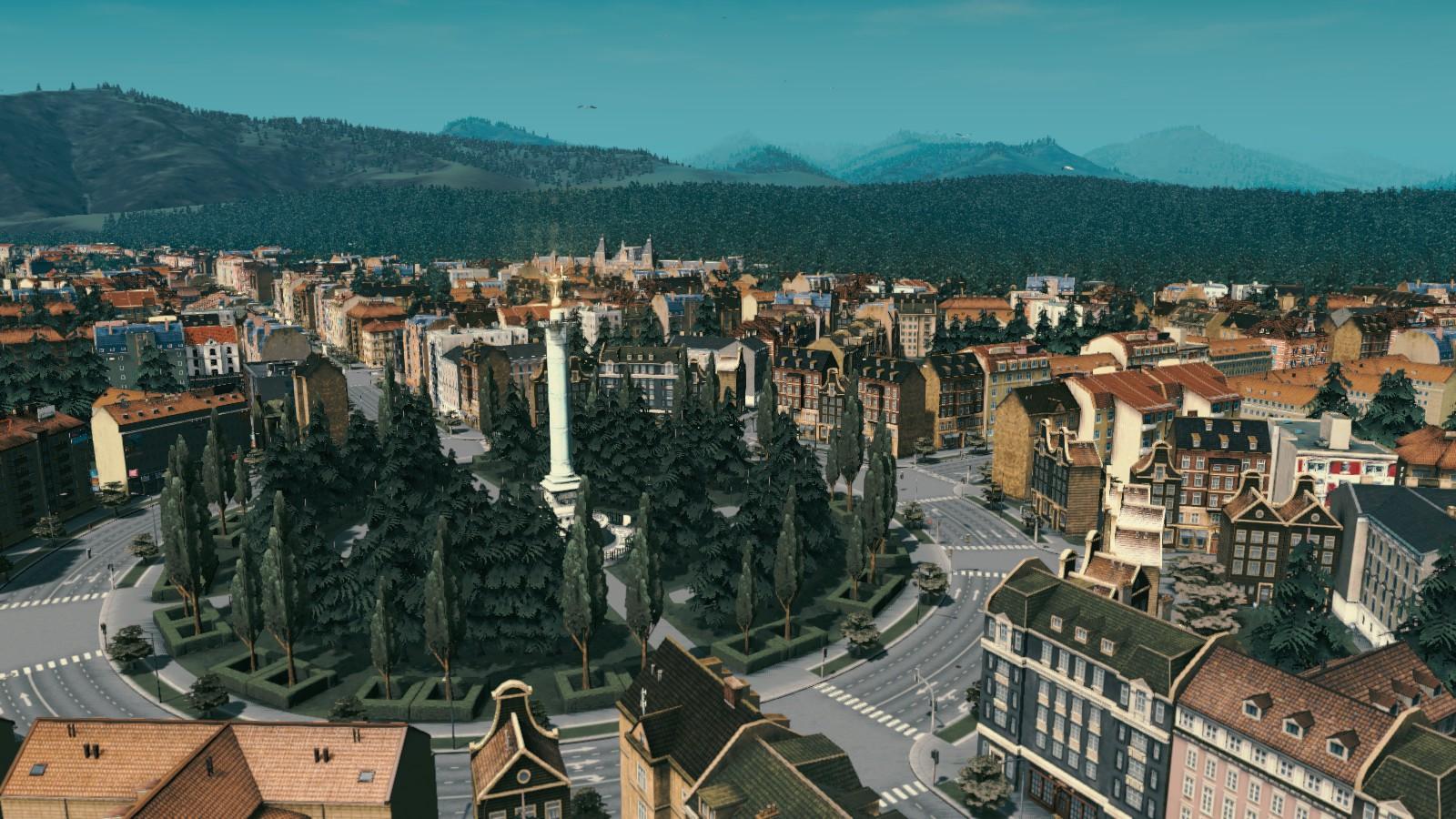 Royaume Norrois - Présentation des villes - Page 6 150531084412319083