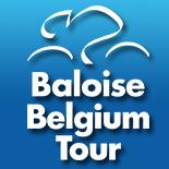 TOUR DE BELGIQUE - BALOISE BELGIUM TOUR  --B-- 27 au 31.05.2015 Mini_150531043445634774
