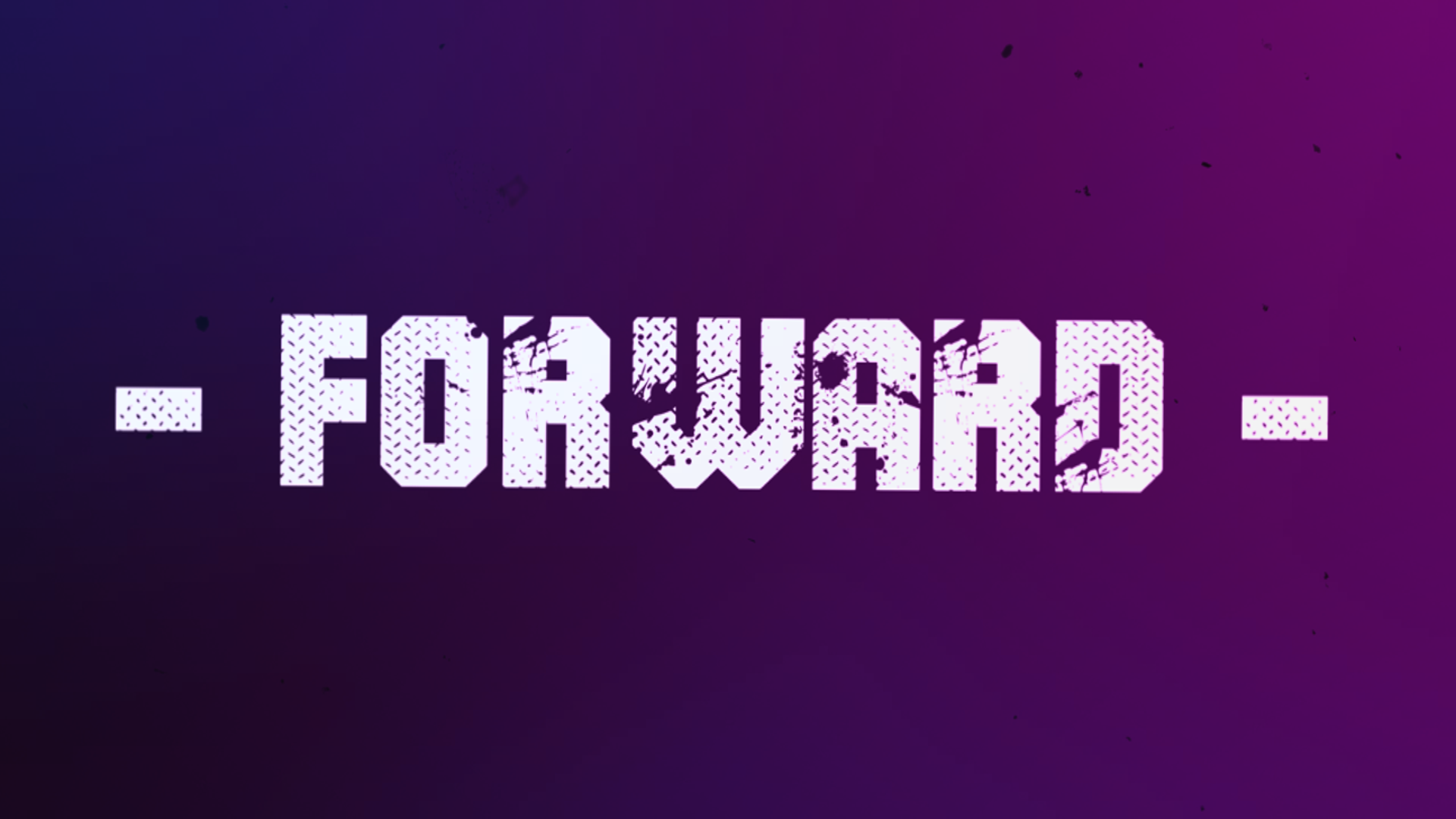 [EST] - Forward - [Happy Birthday Kermo&Fobos] 150602070938362782