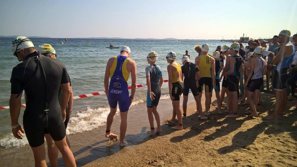 triathlon hyeres 2018 resultats