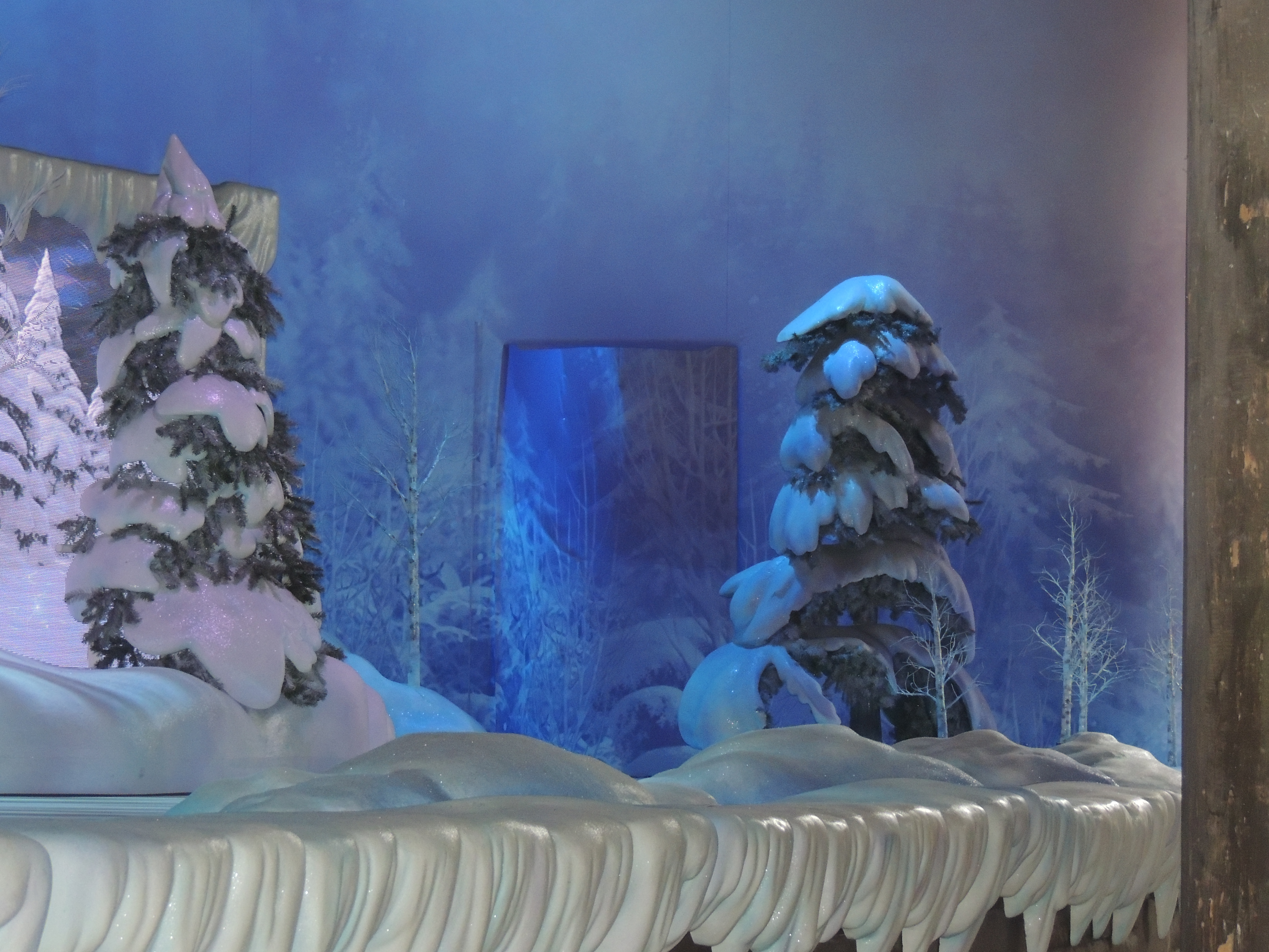 chantons la reine des neiges  150602031914552957