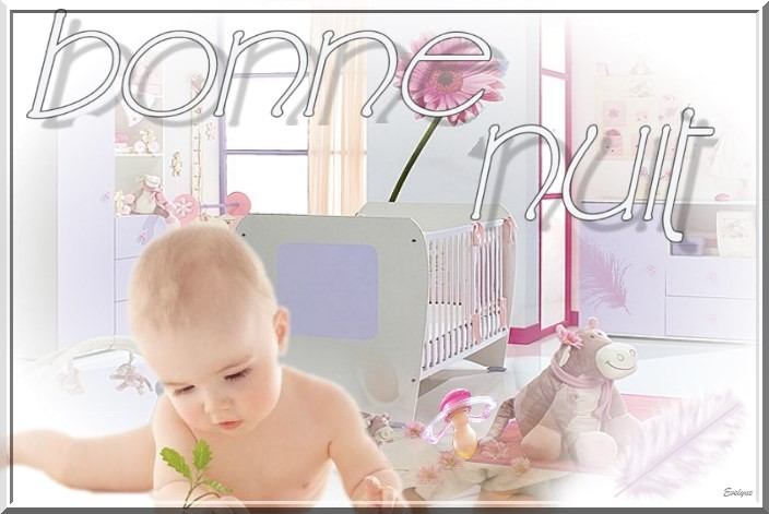 BONNE SOIRÉE DE MERCREDI 150603082339177964