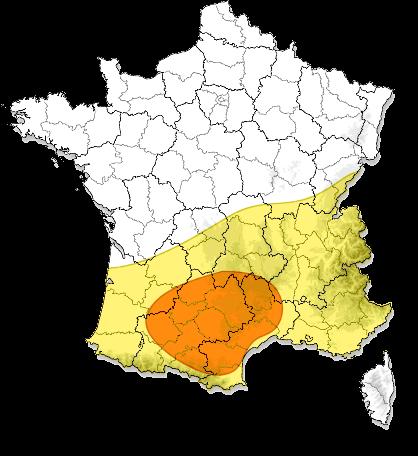 prevision-orages-tornades-j2