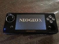 problème de boot screen  neogeox Mini_150605080853380287