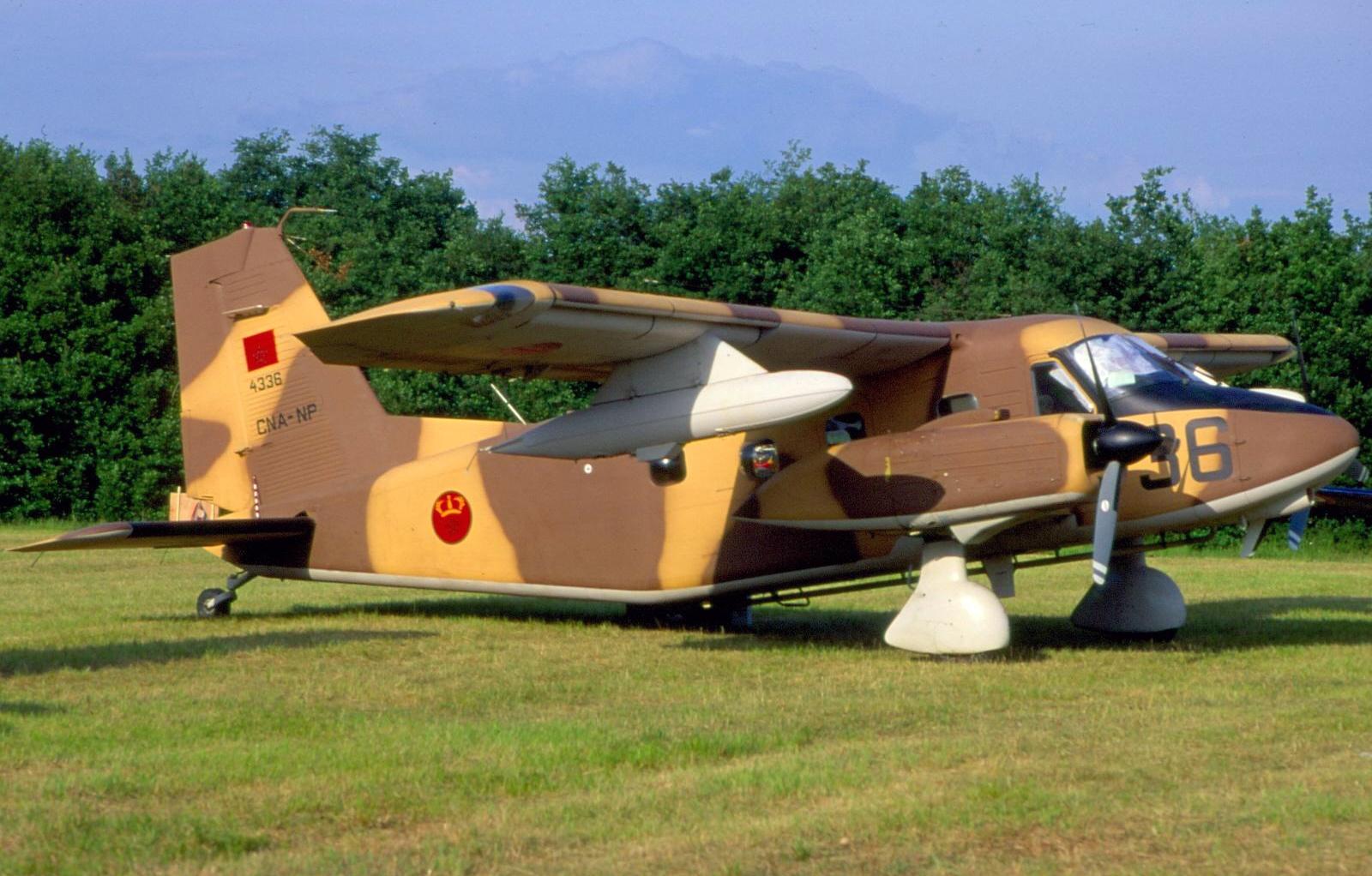 FRA: Photos anciens avions des FRA - Page 7 150607054000327838