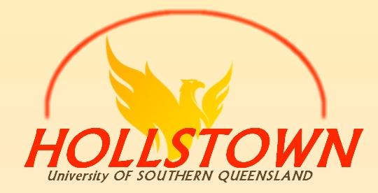 [SC4] ASTORYA-Queensland - Page 10 150611021301107252