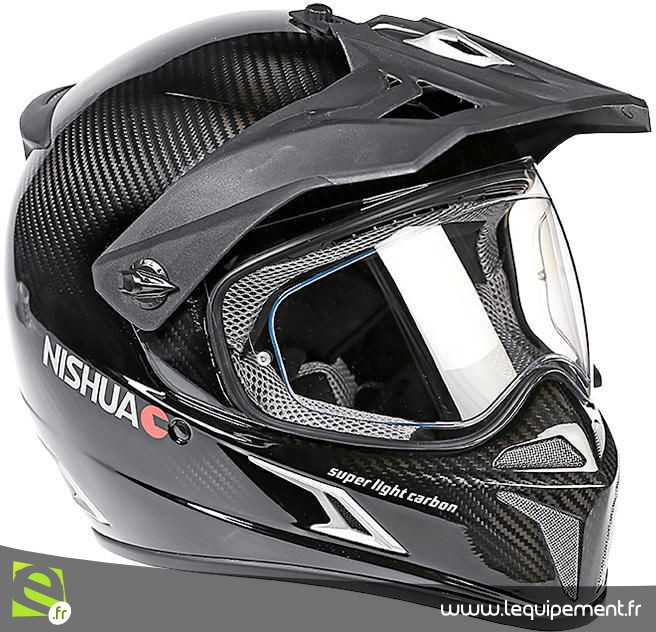 Casque page 1 atoc moto africatwin transalp owners club - Casque moto course ...