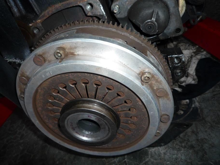 Ma R5 turbo de 82 - Page 4 150611060712471439