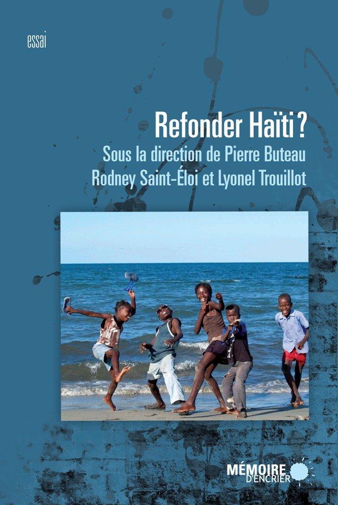 Refonder Haïti