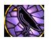 guilde ∣ corbeau