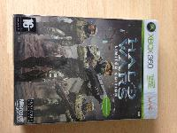 [VDS] Collectors XBOX 360, PS3, blister wii  et divers !!!! Mini_150614021757234840