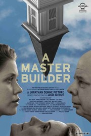A Master Builder poster image
