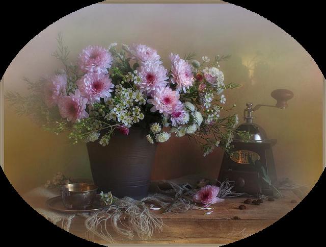 fleurs superbe roses vase87306655e8c783fleurs