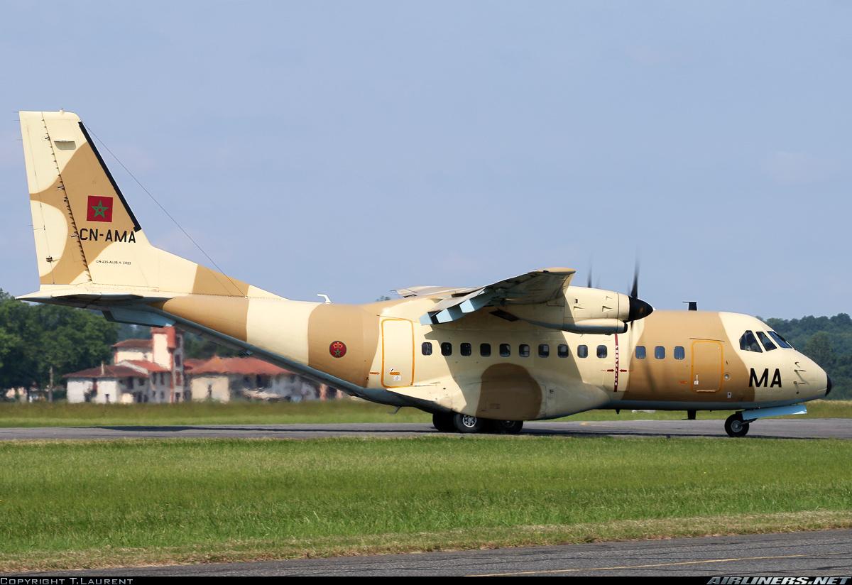 FRA: Photos d'avions de transport - Page 22 150618031952774520