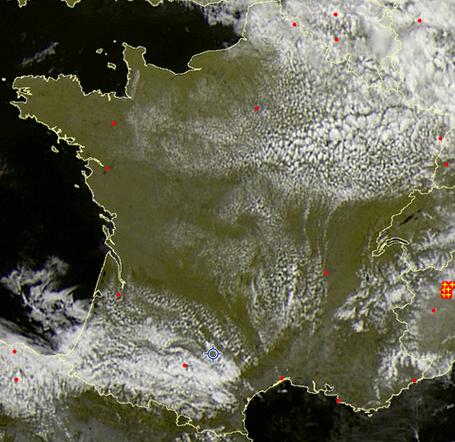 nuages 19.06.2015
