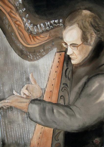 Le harpiste (1)_1