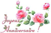 Joyeux anniversaire Lys Mini_150619102951335657