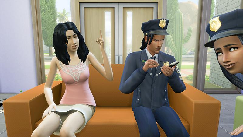 [Challenge Sims 4] Tranches de Sims: Rico Malamor est pris au piège - Page 4 150620031052112824