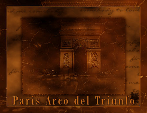 paris_arco_del_triunfo