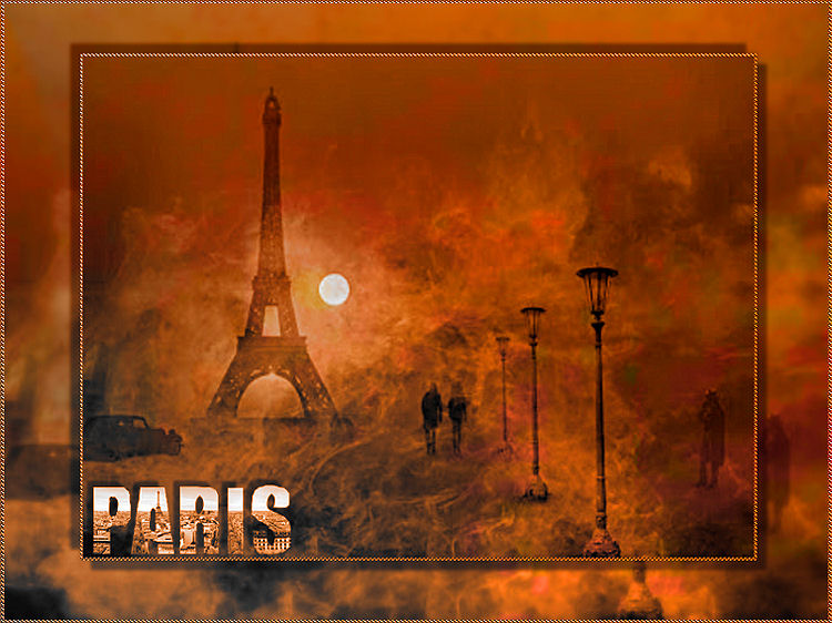paris-oscura
