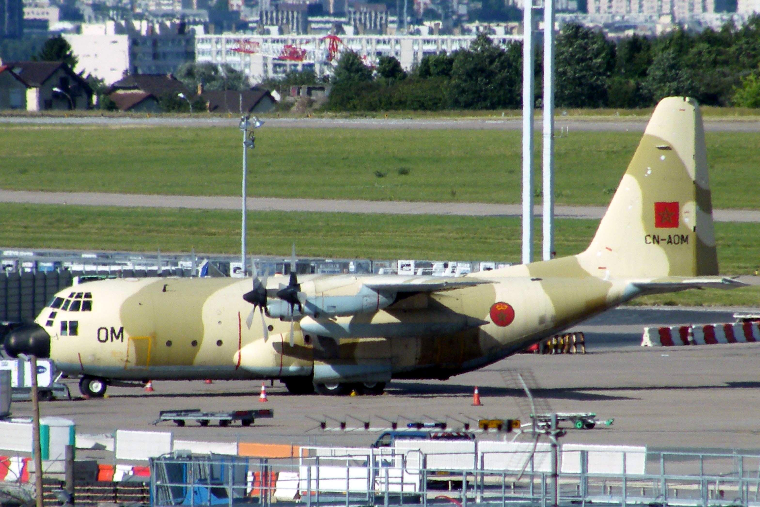 FRA: Photos d'avions de transport - Page 22 150621063617460135